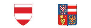 Brno / Jižní Morava